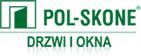 zewnetrzne drzwi legnica polskone